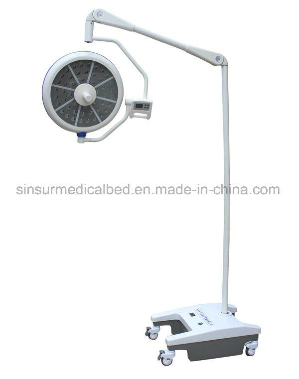 Medical Equipment LED Mobile Medical Light