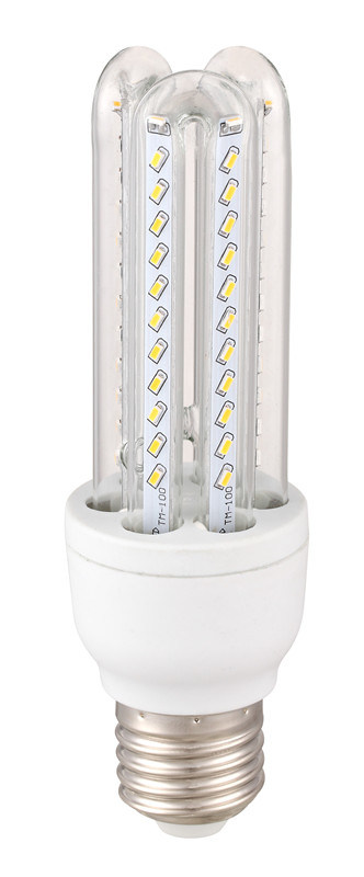 4u LED 23W SMD2835 LED Corn Light Bulb