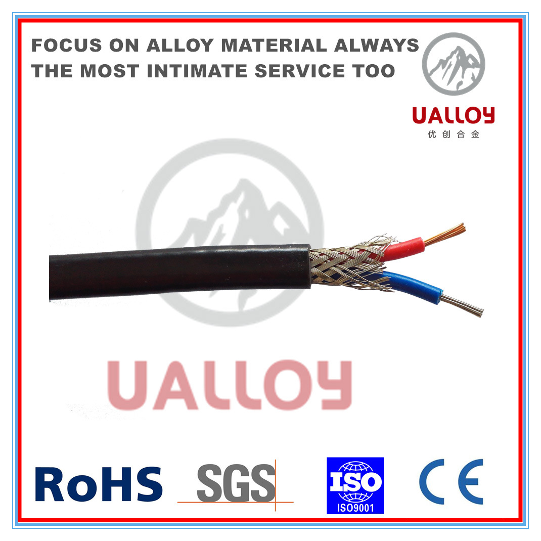 Low Price High Quality Thermocouple E Type Cable /Wire