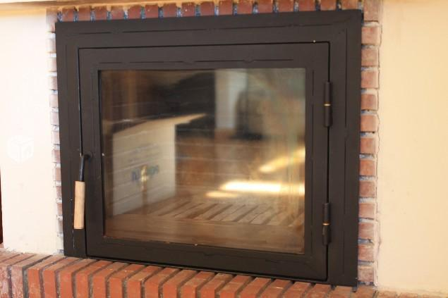 Microcrystalline Glass with SGS Certificate