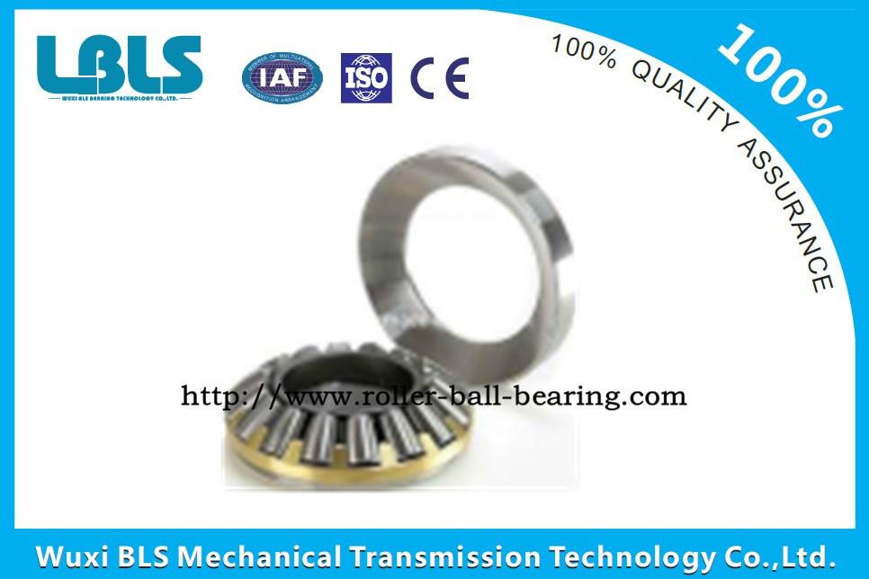 Spherical Thrust Roller Bearing 29230