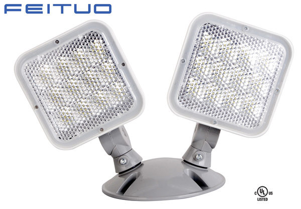 LED Remote Heads, Remote Heads