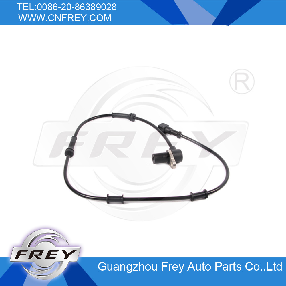 Wheel Speed Sensor OEM No. 30854299 for Volvo S40 V40