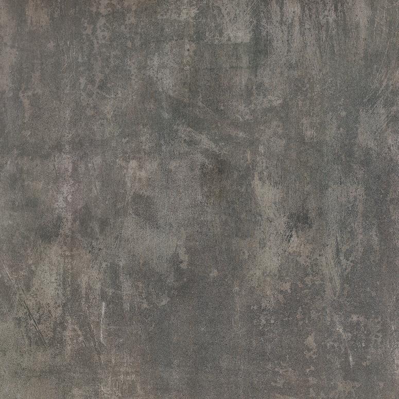 Porcelain Rustic Interior Cement Floor Tile (CM601A)