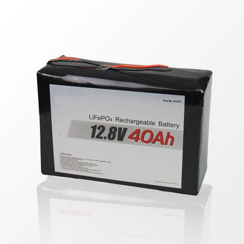 LiFePO4 Battery 36V 20ah for Skate Board