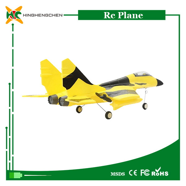 Wholesale MIG-29 Model RC Plane Airplane
