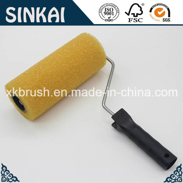 Roller Brush with Best Price for Sale