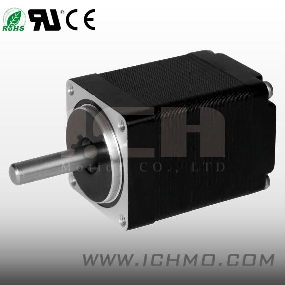 Hybrid Stepping Motor H281 (28MM) - Nema 11
