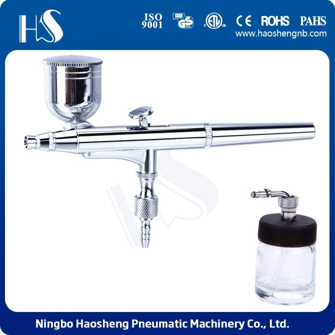 HS-34A high pressure spray gun