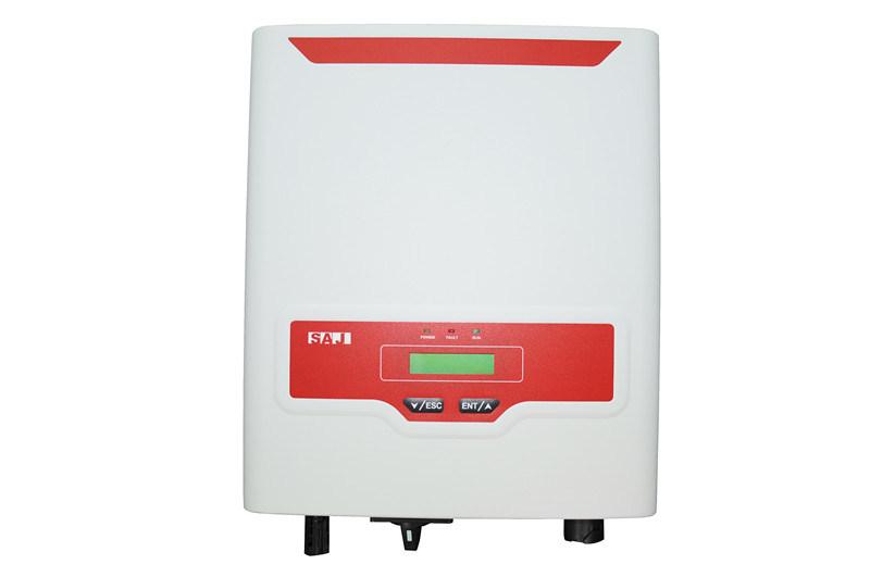 1200W Pure Sine Wave Power Inverter DC12V/24V AC220V/230V