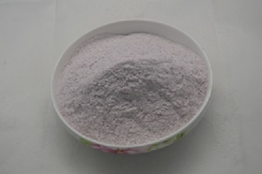 Vegetable& Fruit Enzyme Powder
