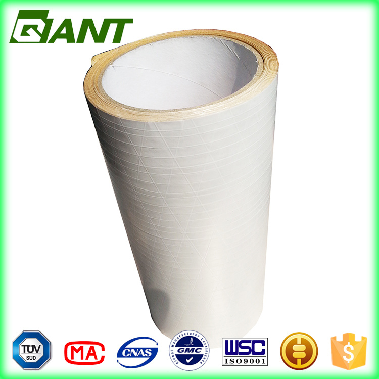 Boiler Heat Insulation Material