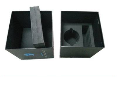 Gift Box for Electronic Products