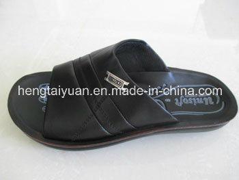 Medium and High-Density PU Resin for Shoe Sole with The Upper Zg-P-5005/Zg-I-5002