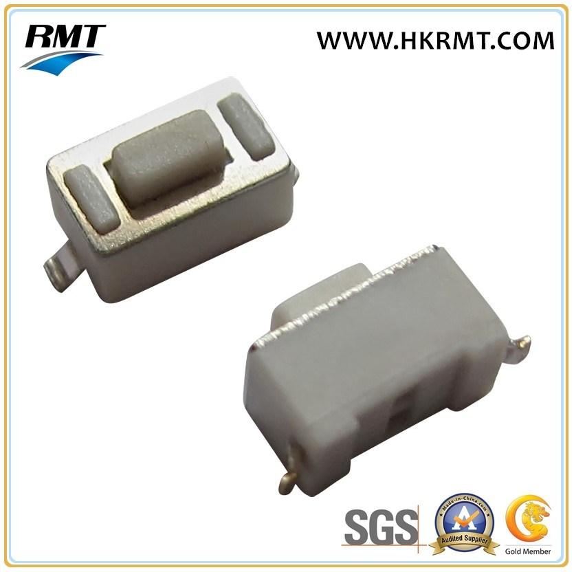 Micro Switch/Tact Switch (TS-1101NS)
