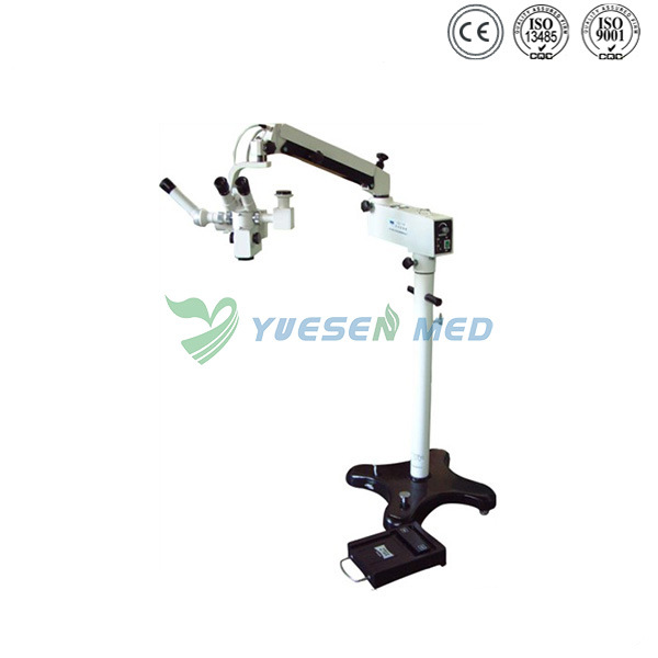 New Medical Ophthalmic Surgical Operating Microscope Ophthalmic Surgical Supplies