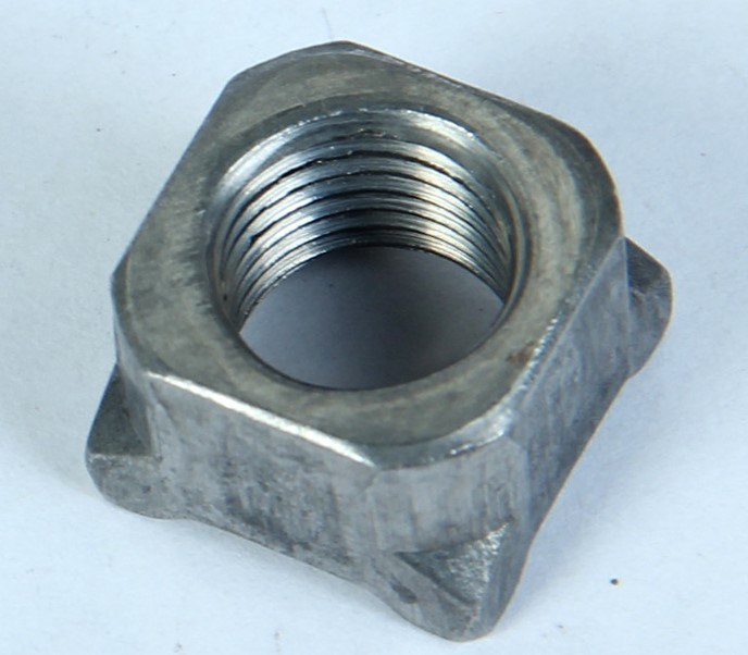 High Strength Square Weld Nut Welding Nut