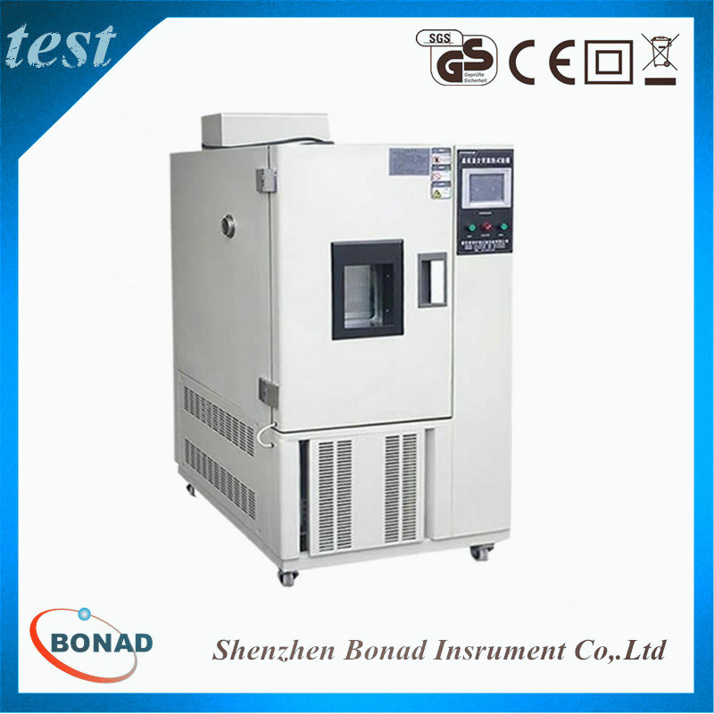 IEC60068-2-1 Climate High Temperature Humidity Test/Testing Chamber