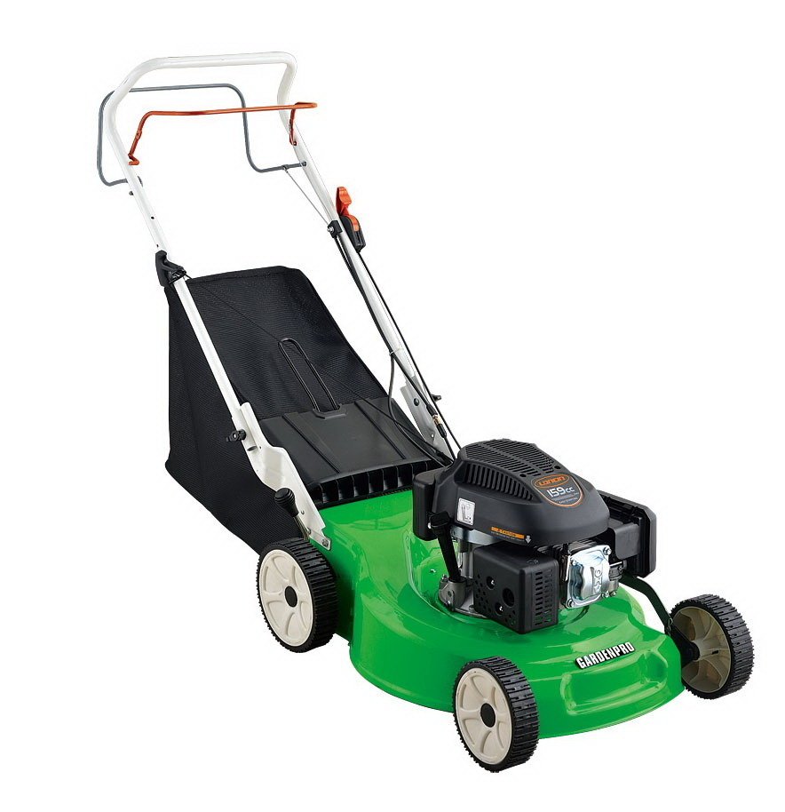 "3-in-1 18"" DIY Series Lawn Mower Kcl18s"