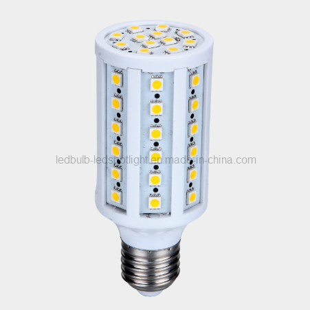 3W 4W 5W 7W 9W LED Bulb, GU10 LED Spot Light E27 E14 MR16 (27SMD 5050)