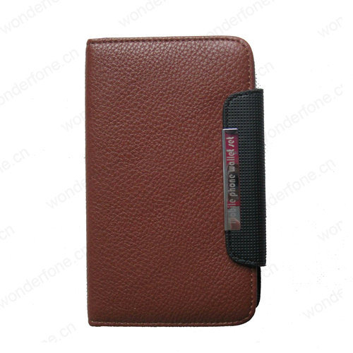 Hot-Selling Cell Phone Case Mobile Phone Accessories for Samsung S3