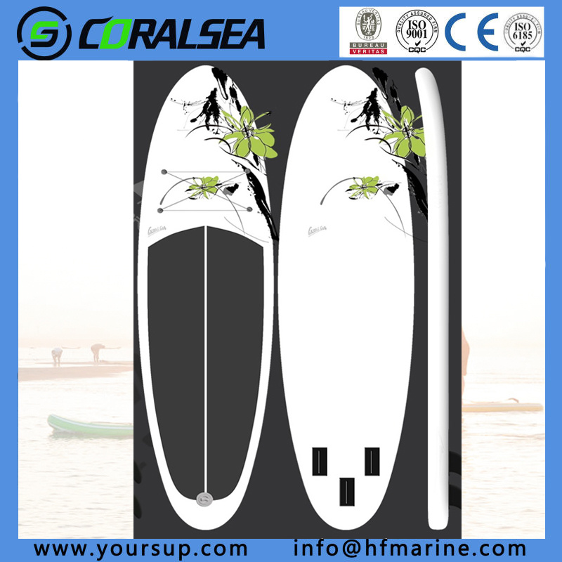 "Beautiful Board Surf with High Quality (Classic10′6"")"