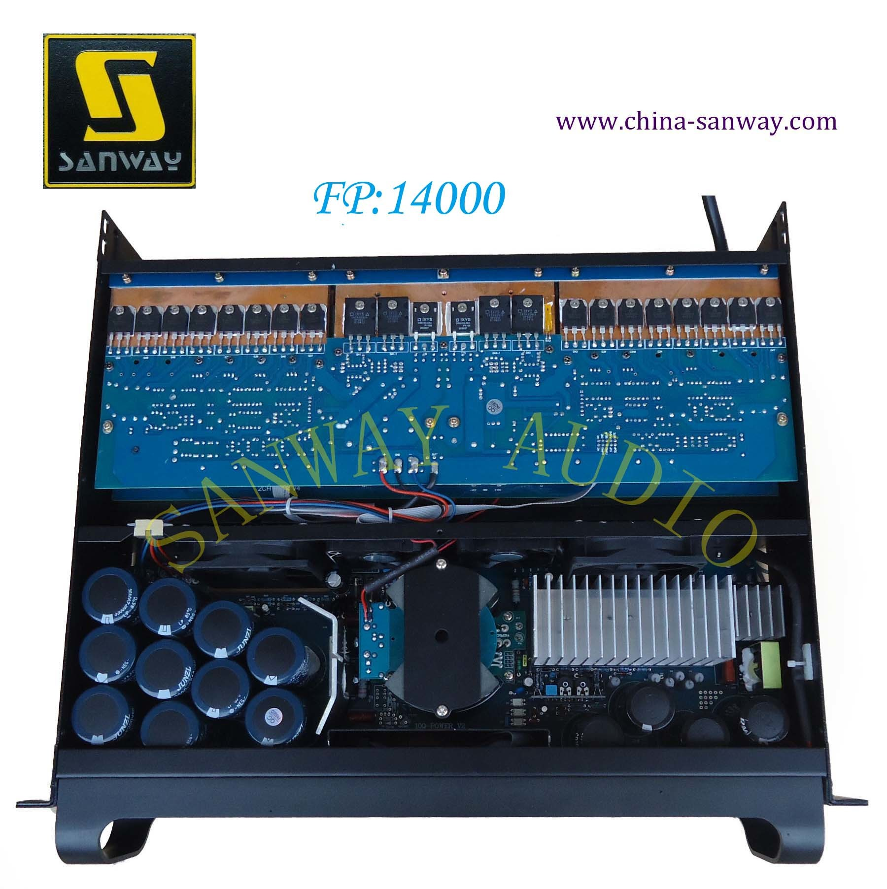 class a power amplifier pdf