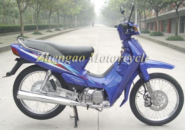 China yamaha cub motorcycle crypton 110cc china for Yamaha motorcycles made in china