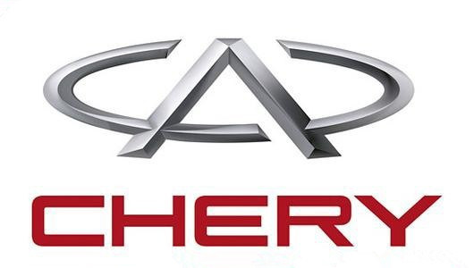 Full Series of Chery QQ Spare Parts
