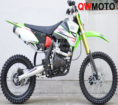 250cc ktm style dirt bike photos pictures. Black Bedroom Furniture Sets. Home Design Ideas