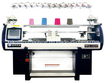 Kids Sweater Wool Knitting Machine for Sale