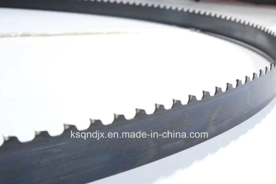 Advanced Technology M51 Bimetal Band Saw Blades
