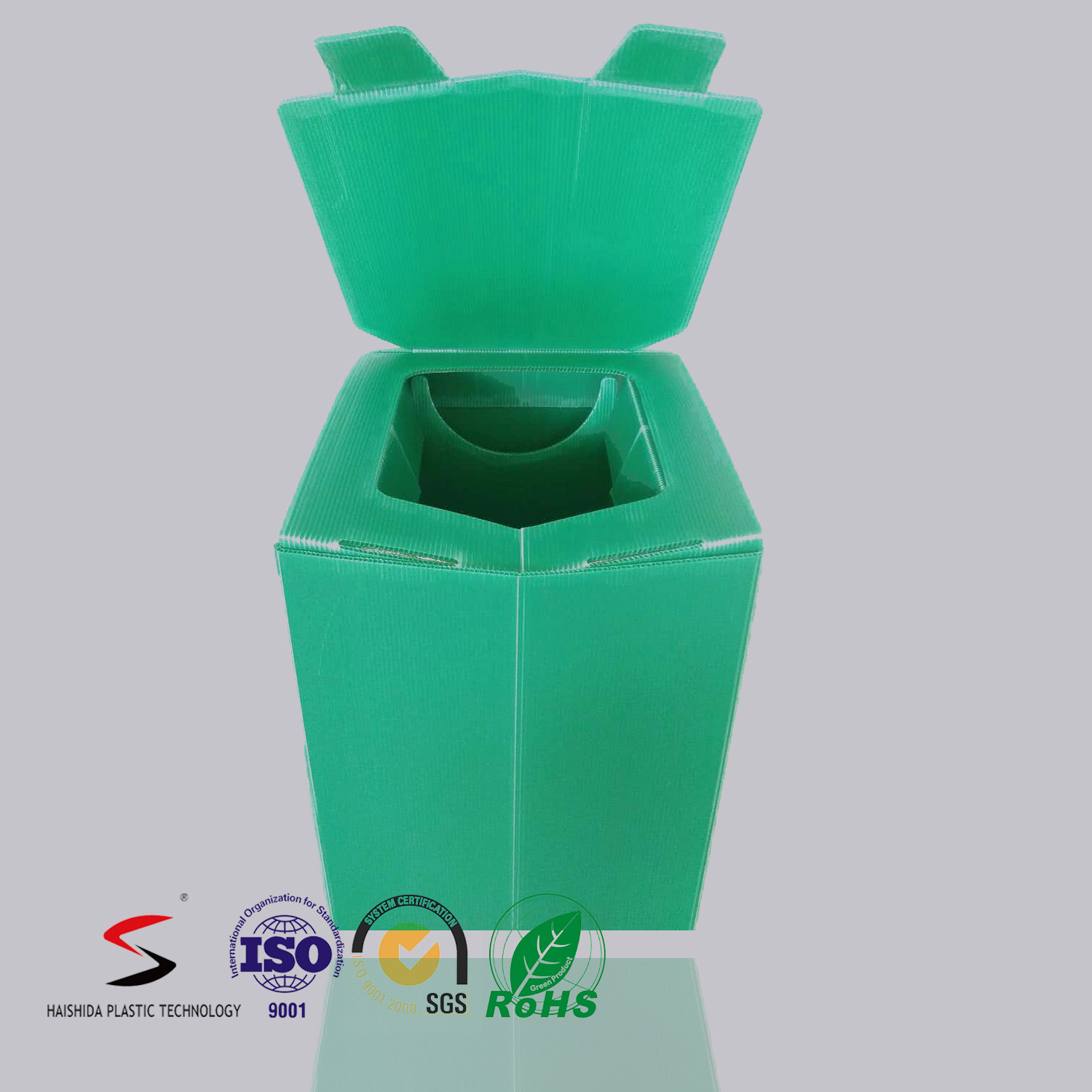 Processing Set Mobile Toilet Disaster Toilet Emergency Toilet