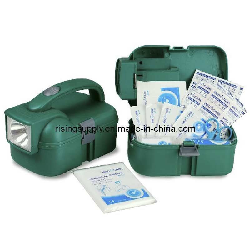 Torch First Aid Kit (HS-029)
