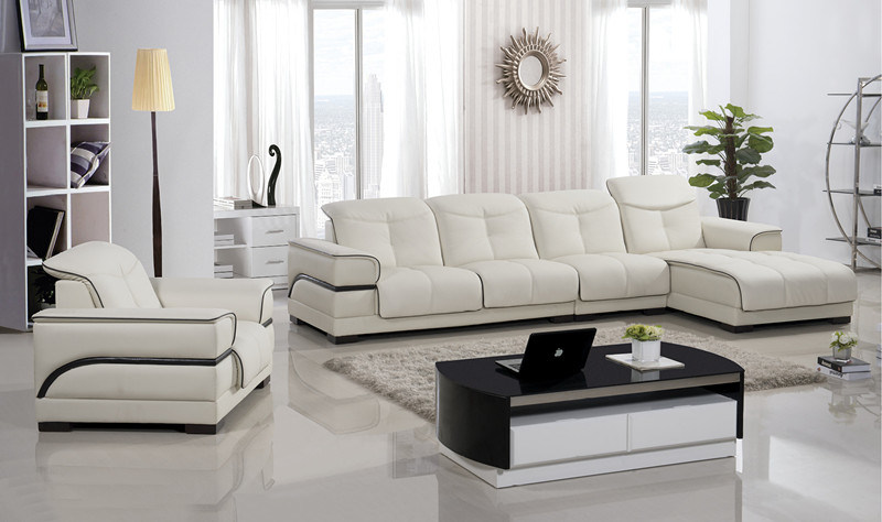 China thailand living room leather sofa set photos pictures made in for Sofa bed thailand