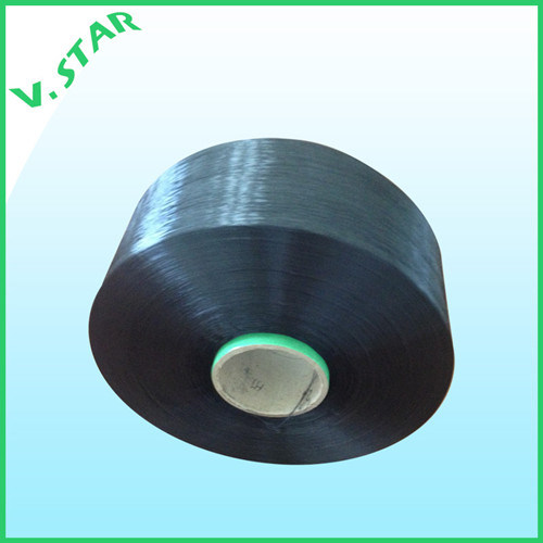 Nylon 6 High Tenacity Yarn 50d to 1680d