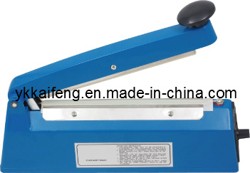 Impulse Sealers/Heat Sealer/Hand Sealer (FS100-FS400)
