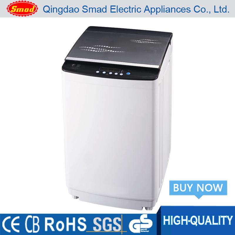 10 Kg Automatic Top Loading Washing Machine