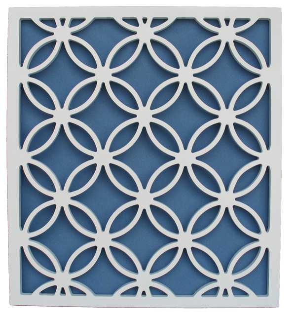 China mdf grille decorative panels wy 8 photos for Decorative mdf