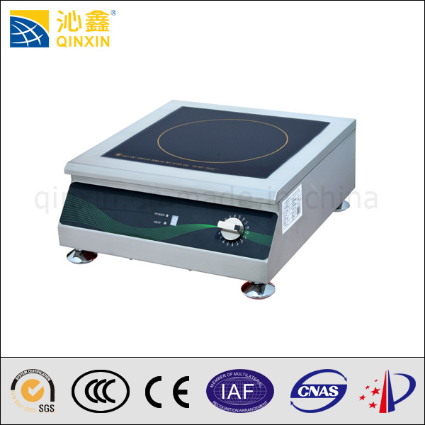 Table Top Induction Cooker ~ China table top commercial induction cooker kw photos