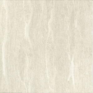New Design Polished Porcelain Tile Rainbow Stone