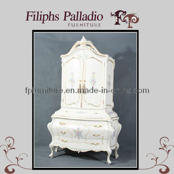 Amazing French Provincial Bedroom Furniture 600 x 600 · 38 kB · jpeg