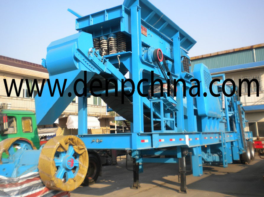 Cone Crusher Wearing Parts Bowl Liner