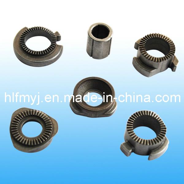 Iron Slack Adjuster Accessories Hl003