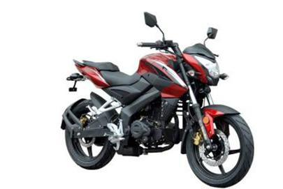 Hot Seller Jaguar Racing Bike 250cc Motorbike (HD250)