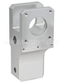 Spare Metal Electric Motor Stamping Parts