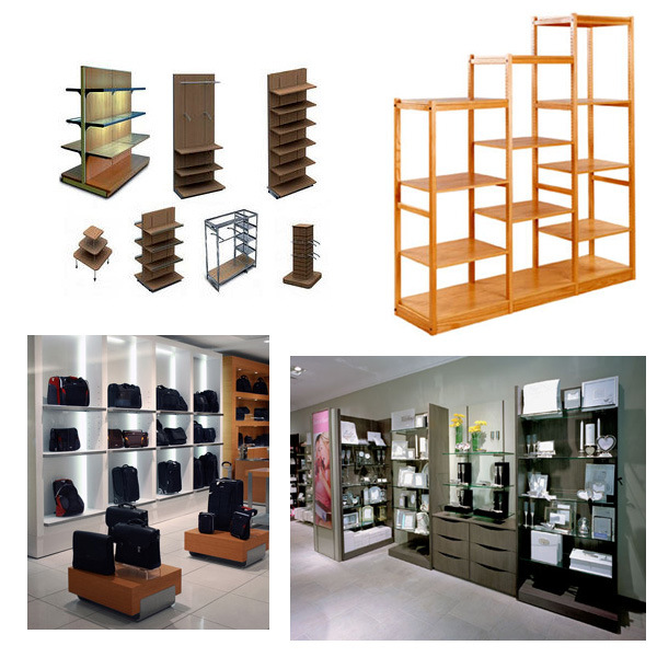 26 Simple Woodworking Tools Retail Stores | egorlin.com