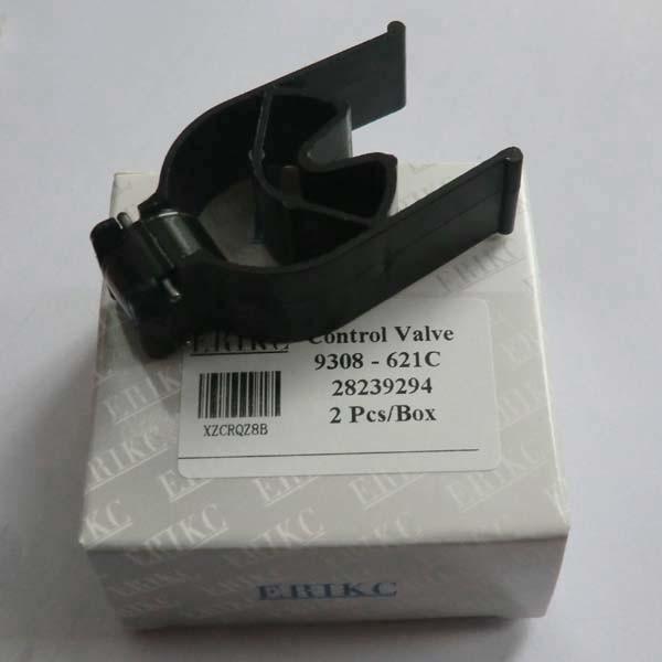 Delphi Control Valve 9308-621c, Erikc 6308z621c Control Valve Assy 6308621c 28440421 for Suzuki Citroen