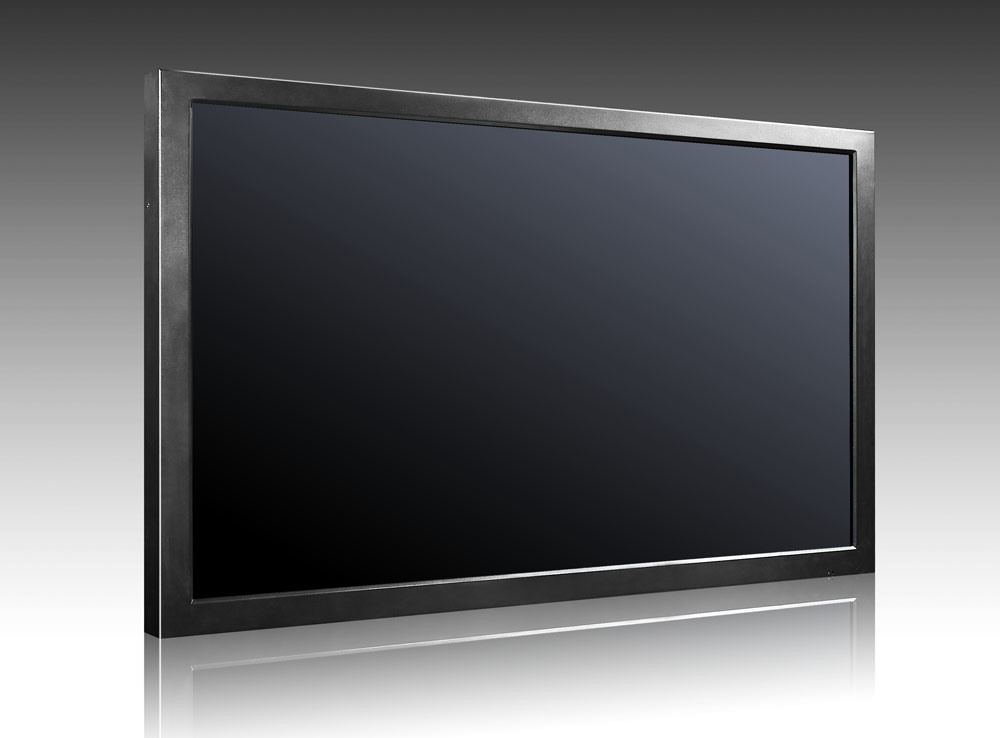 china lcd panel lcd tv bg 406l china lcd panel tv. Black Bedroom Furniture Sets. Home Design Ideas
