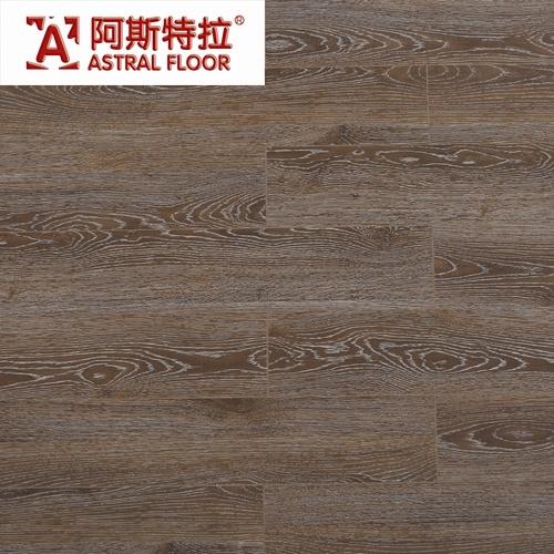 High Quality Indoor Wood Grain HPL Flooring/Laminate Flooring (AS18210)